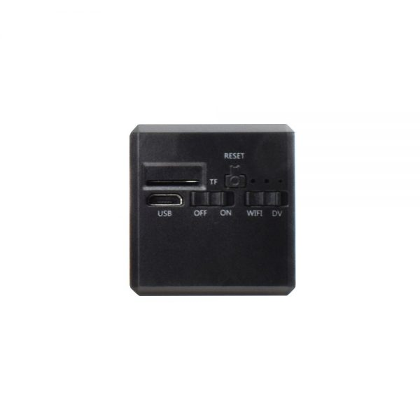 180 Days Standby Time Photo Trap WiFi Camera with PIR sensor Night Vision Video can watch 2