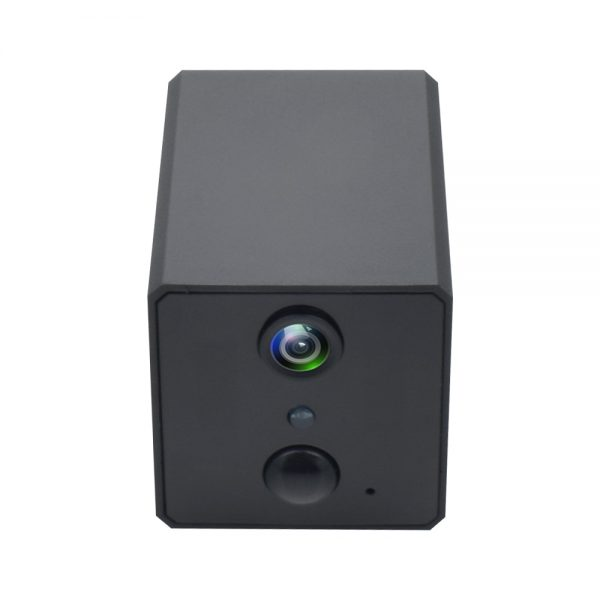 180 Days Standby Time Photo Trap WiFi Camera with PIR sensor Night Vision Video can watch 4