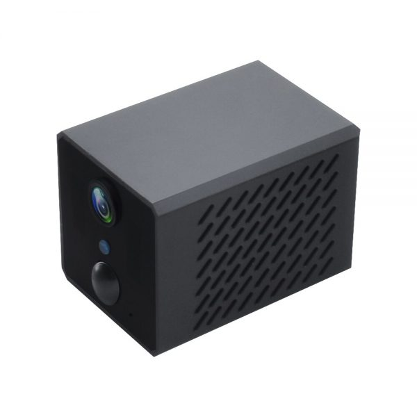 180 Days Standby Time Photo Trap WiFi Camera with PIR sensor Night Vision Video can watch 5