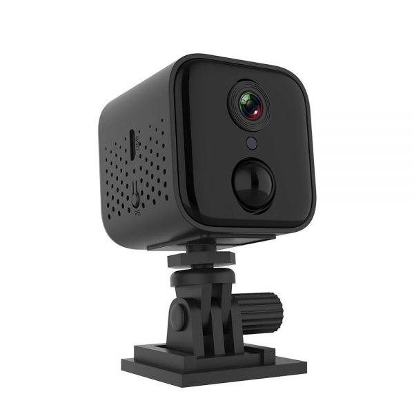 3 Months Standby Time Photo Trap WiFi Camera with PIR sensor Night Vision Video can watch 2