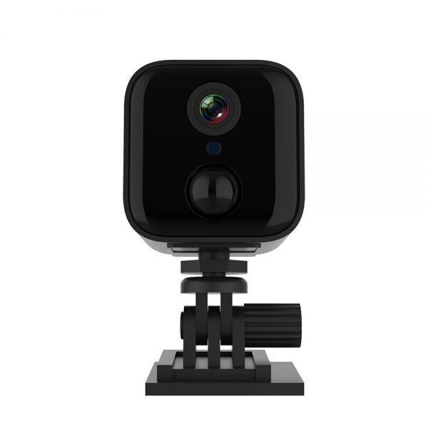3 Months Standby Time Photo Trap WiFi Camera with PIR sensor Night Vision Video can watch 3