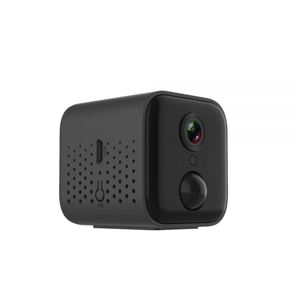 3 Months Standby Time Photo Trap WiFi Camera with PIR sensor Night Vision Video can watch 4
