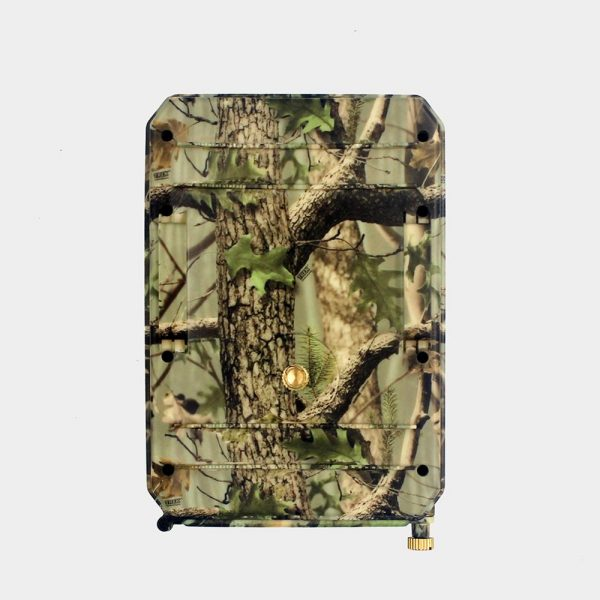 50 OFF Hunting Trail Video Camera Photo Trap 5MP Wildlife Night Vision 120 Degree Scouting Game 4