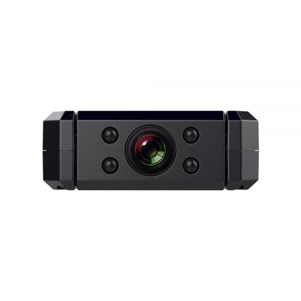 Beautifull Camera with Rotable Lens IR Night Vision Motion Detection and WiFi Video can watch in 3