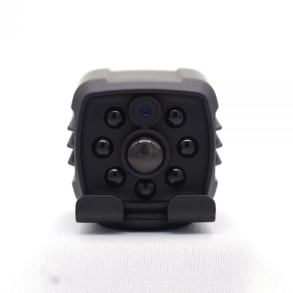 Practical 120 Days Standby Photo Trap Mini Camcorder with Night Vision and PIR Motion Detection sensor 3