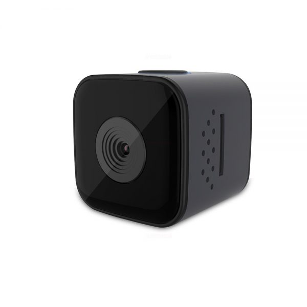 SQ 28 Cute AF Mini Sport Camera with Motion Detection Night Vision Video Resolution 1080p Full 5