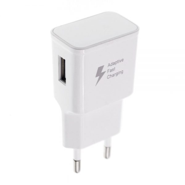 Fast Charger 5V 2A Power Travel Adaptor Safe and Good Certified USB Phone Quick Charging 2000mA 3
