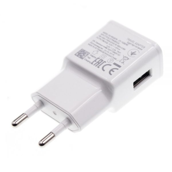 Fast Charger 5V 2A Power Travel Adaptor Safe and Good Certified USB Phone Quick Charging 2000mA 4