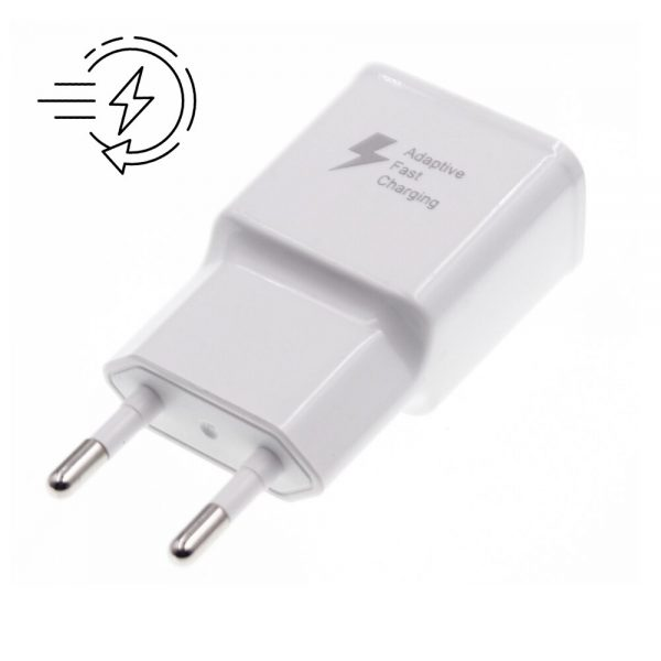 Fast Charger 5V 2A Power Travel Adaptor Safe and Good Certified USB Phone Quick Charging 2000mA 5