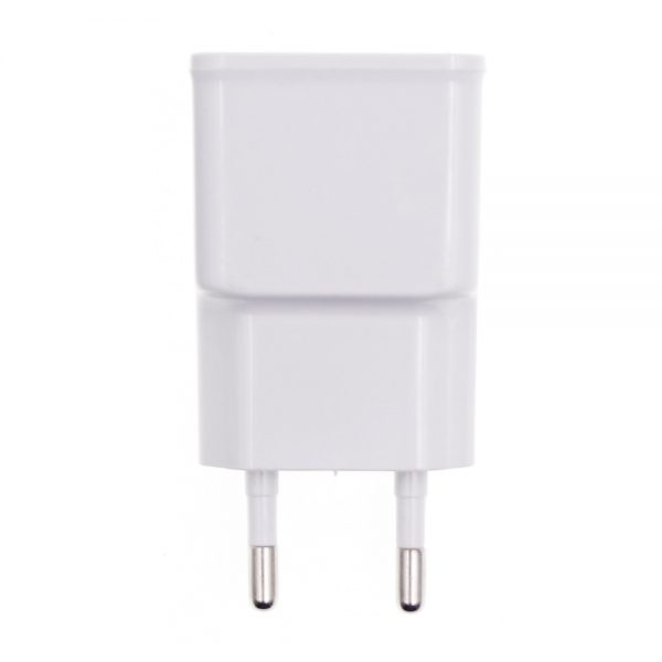 Phone Charger USB Power Travel Adaptor 5V 2A Safe and Good Certified 2000mA Europe Plug 3