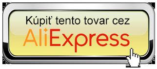 spyshop-tlacidlo-aliexpress