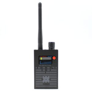 rf detector anysecu 22