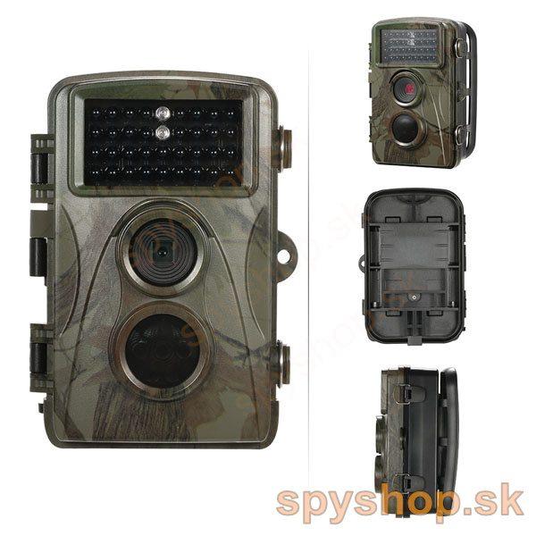 fotopasca hunting kamera PM340 11