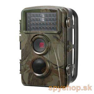fotopasca hunting kamera PM340 12