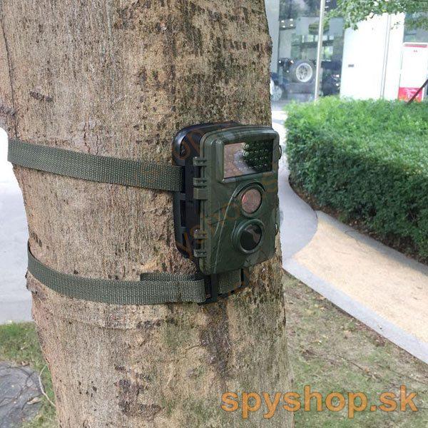 fotopasca hunting kamera PM340 5