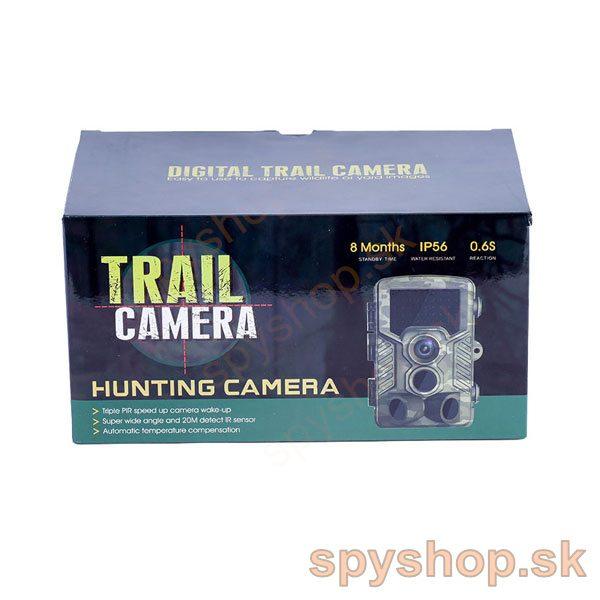 fotopasca hunting kamera 1