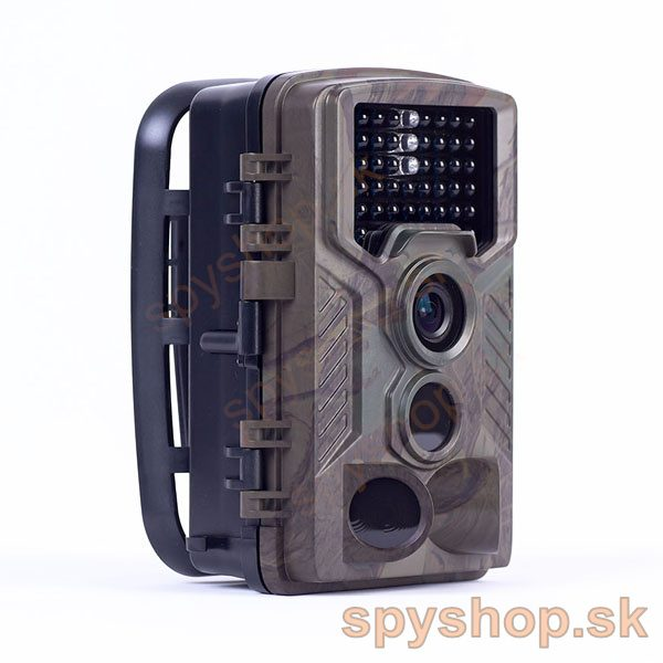 fotopasca hunting kamera 10