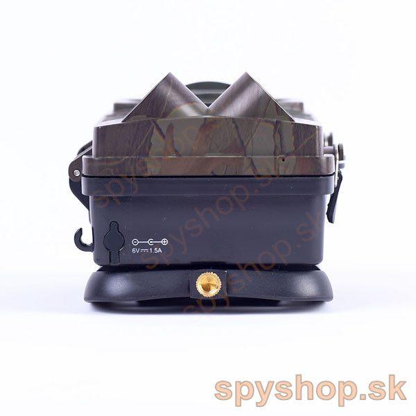 fotopasca hunting kamera 12