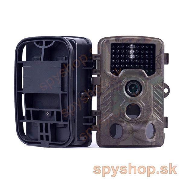 fotopasca hunting kamera 14