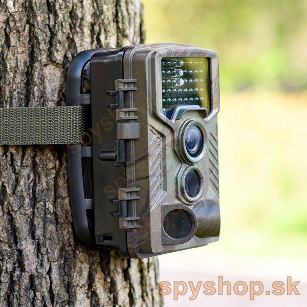 fotopasca hunting kamera 17