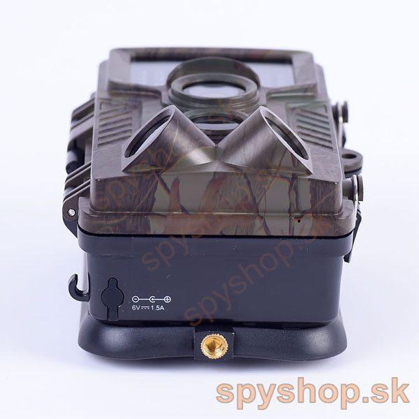 fotopasca hunting kamera 20