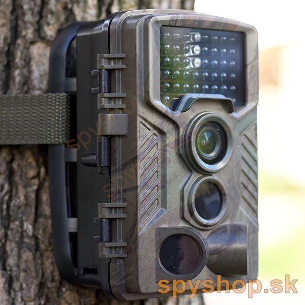 fotopasca hunting kamera 21