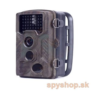 fotopasca hunting kamera 4