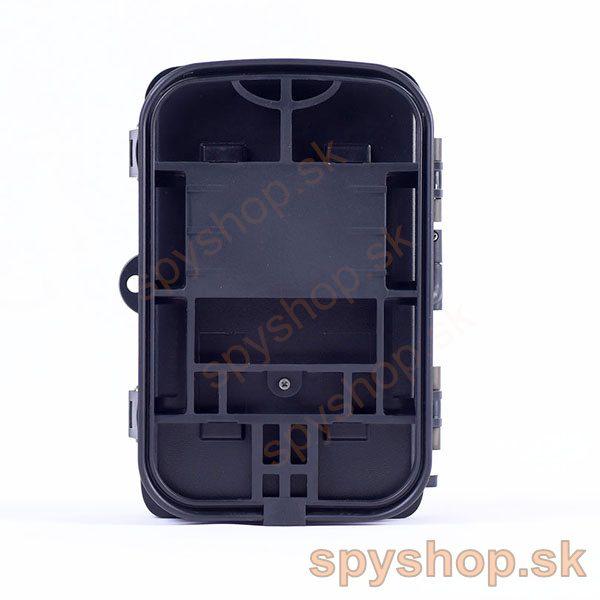 fotopasca hunting kamera 7