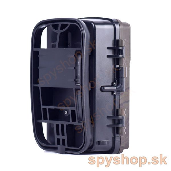fotopasca hunting kamera 8
