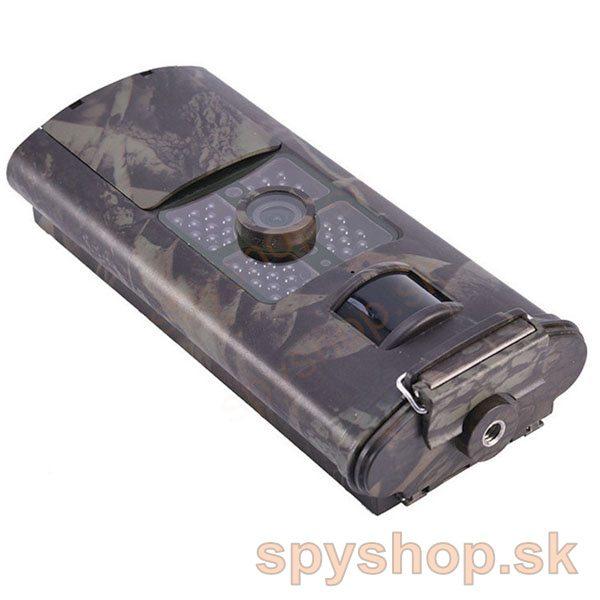 hunting kamera 9