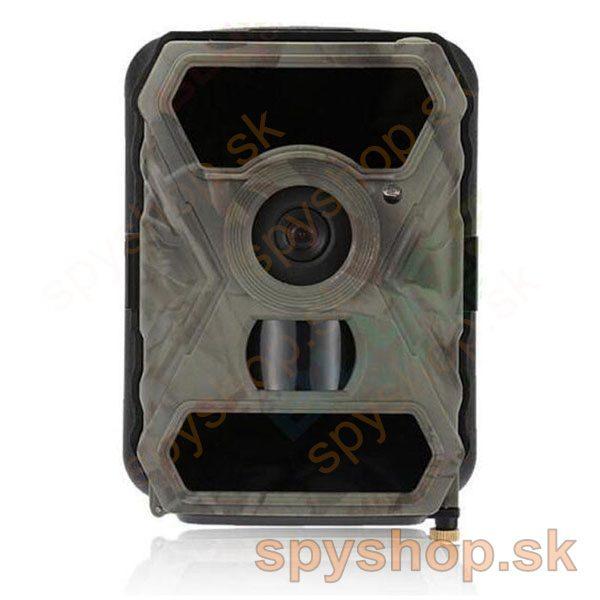 Trail Hunting Camera 12MP 1080P HD 1