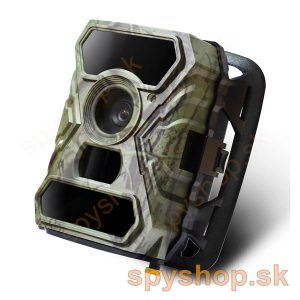 Trail Hunting Camera 12MP 1080P HD 2