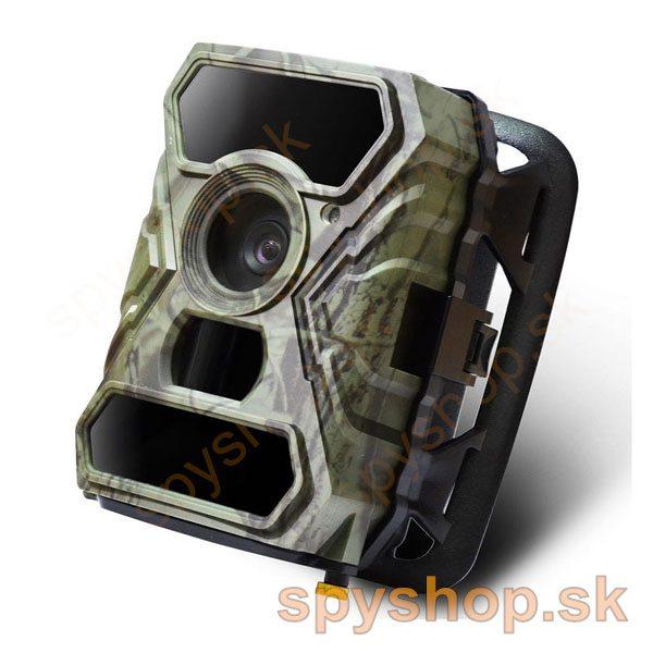 Trail Hunting Camera 12MP 1080P HD 2