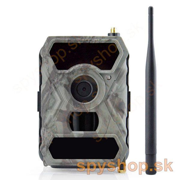 fotopacsa MMS 3G 12MP 1080P 1