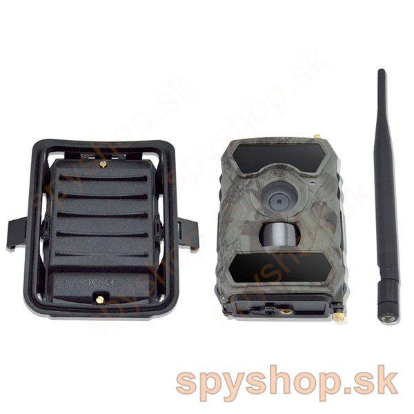 fotopacsa MMS 3G 12MP 1080P 13