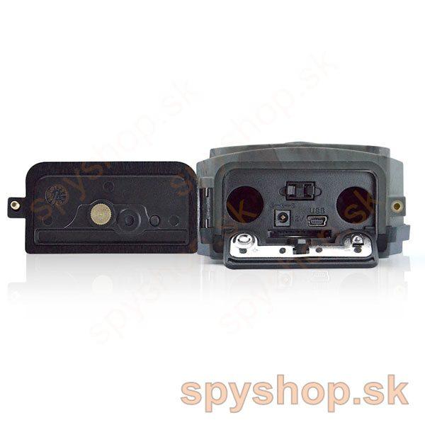 fotopacsa MMS 3G 12MP 1080P 14