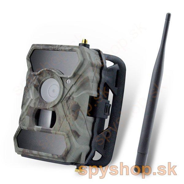 fotopacsa MMS 3G 12MP 1080P 15
