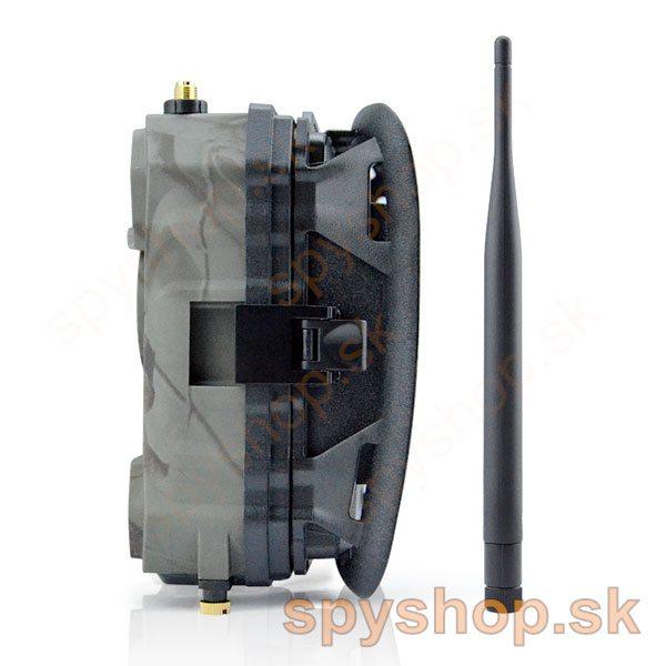 fotopacsa MMS 3G 12MP 1080P 16