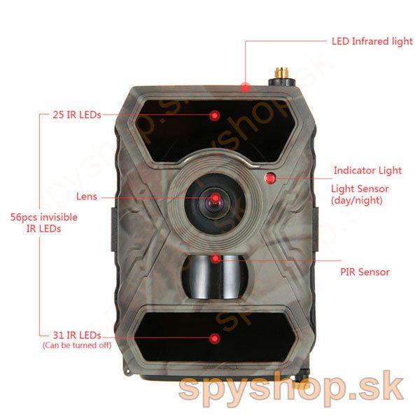 fotopacsa MMS 3G 12MP 1080P 7