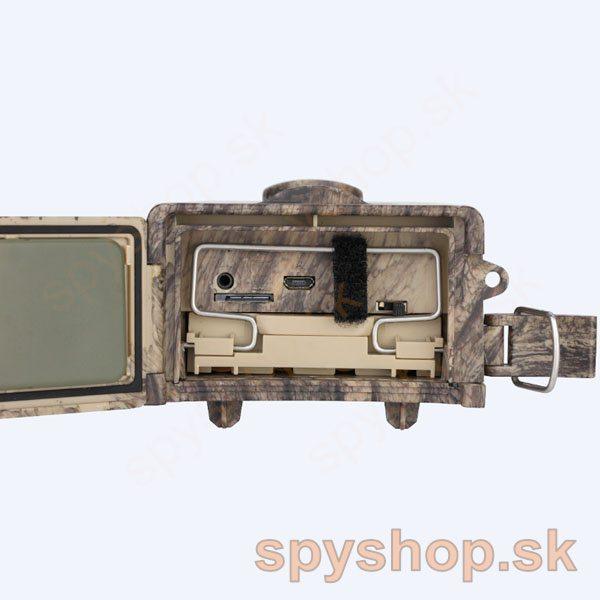 fotopasca PR 300 4