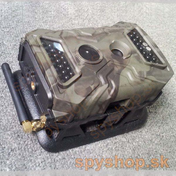 fotopasca S680M 13