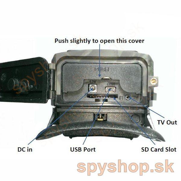 fotopasca S680M 6