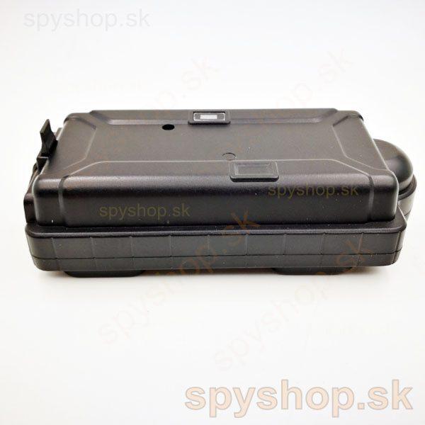 gps tracker05 10
