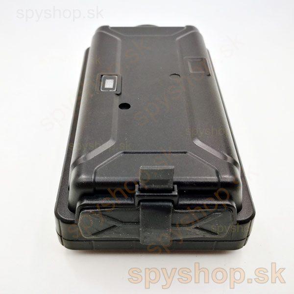 gps tracker05 12