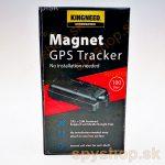 gps tracker05 3