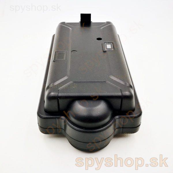 gps tracker05 8