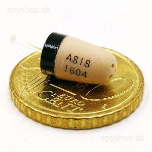A818 bezdrotove sluchatko   1