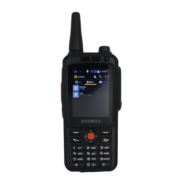 G22 Network Phone Radio 15