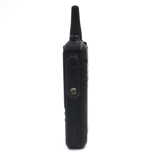 G22 Network Phone Radio 2