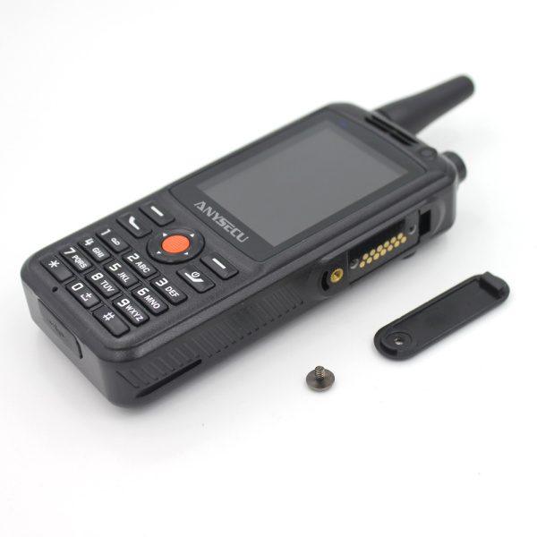 G22 Network Phone Radio 8